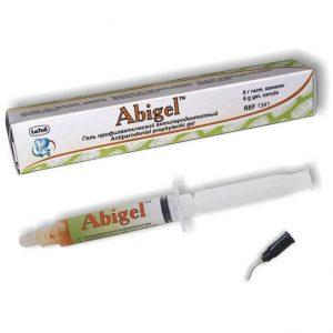 abigel-5g