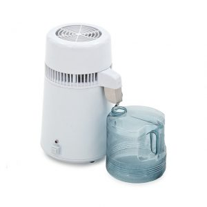аквадистилятор