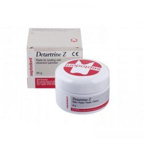 Детартрин Z, 45 г