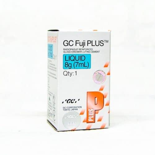 Фуджи Плюс жидкость 7 мл GC