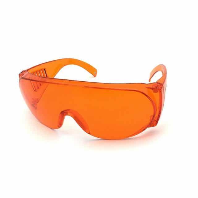 фотозащитные очки