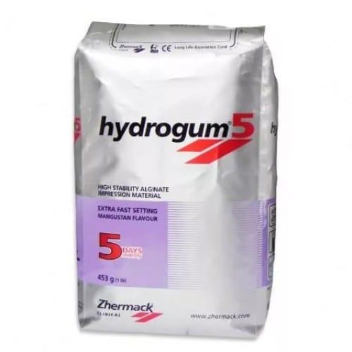 Гидрогум, 450 г