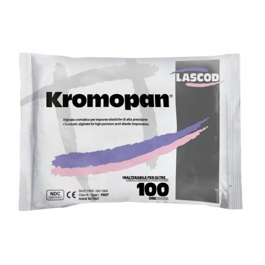 Кромопан, 450 г