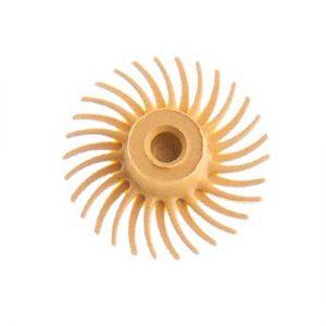 Соф-Лекс спиральный диск