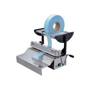 Запечатывающая машина KDF-500