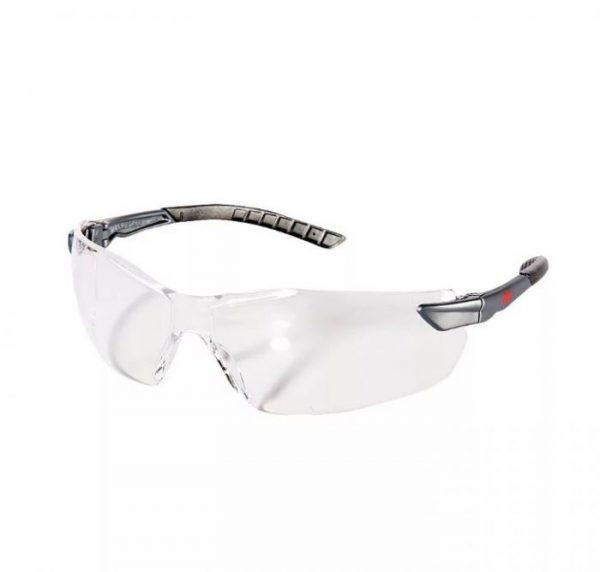 Защитные очки - 3mespe