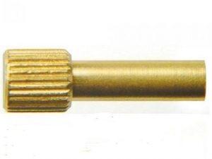 Ключ накидной