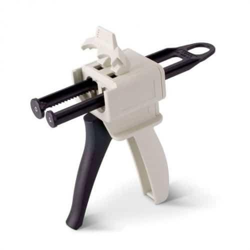 стоматологический пистолет