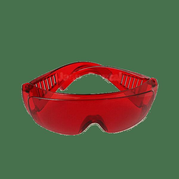 очки фотозащитные